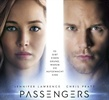 Passengers Trailer Deutsch (1080 x 720)