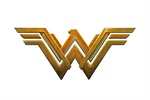 Wonder Woman - Deutscher Trailer